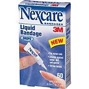 Nexcare-Liquid-Bandage-Drops-5327