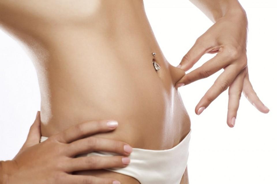 liposuction-process